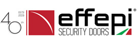 Effepi Security Doors